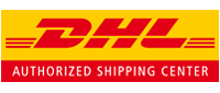 DHL-Authorized-Shipping-Center